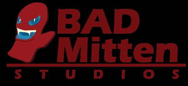 BAD Mitten Studios