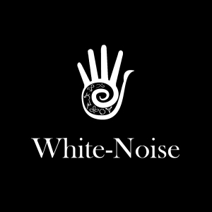 whitenoiselogo2_white