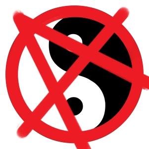 HAH Itunes logo